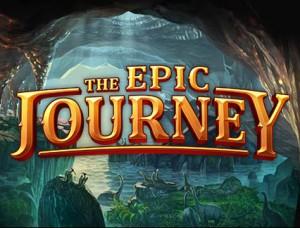 epic_journey