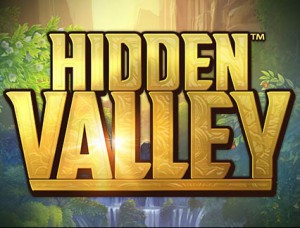 hidden_valley_onlinecasinobonus365