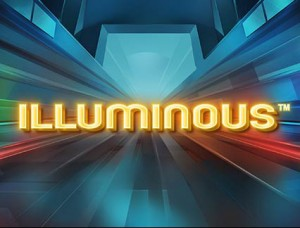 illuminous_onlinecasinobonus_icon