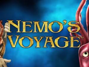 nemos_voyage_onlinecasinobonus365