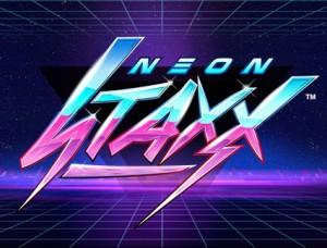 neon_staxx