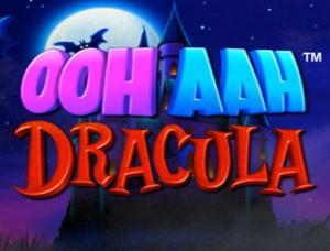 ooh_ahh_dracula_online_casino_bonus