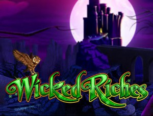 wizard_of_oz_wicked_riches_onlinecasinobonus365