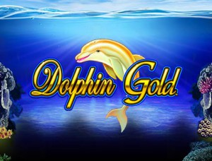 dolphins_gold_OCB365