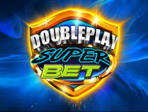 doubleplay_superbet_onlinecasinobonus365