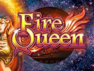 fire_queen