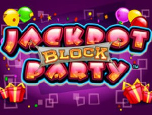 jackpot_block_party_onlinecasinobonus_wms_icon