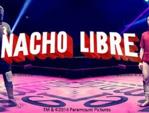 nacho_libre_ onlinecasinobonus365