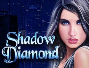 shadow_diamond