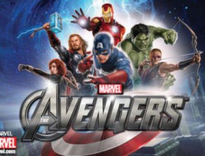 the_avengers_onlinecasinobonus365