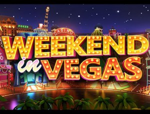 weekend_in_vegas_onlinecasinobonus365