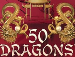 50_dragons