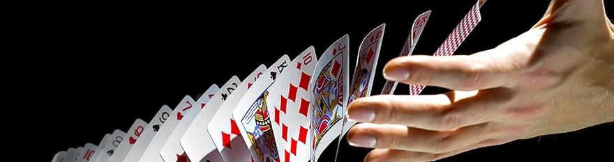 Europa-casino