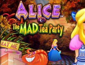 alice_and_the_mad_tea_party_onlinecasinobonus365