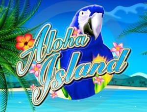 aloha_island__onlinecasinobonus365