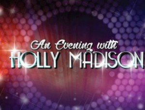 an_evening_with_holly_madison