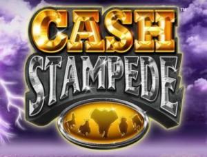 cashstampede_oc365