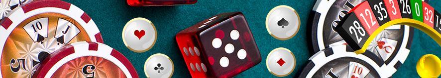 casino-bonus-deutschland