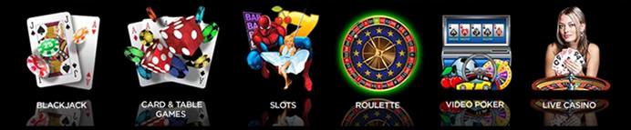 casino bonus online spielo online