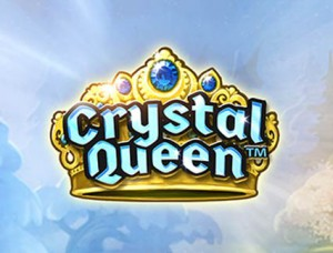 crystal_queen_onlinecasinobonus365
