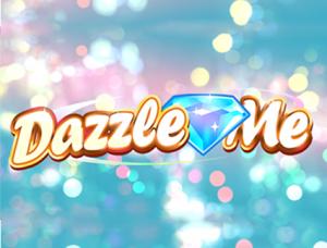 dazzle_me_ocb365