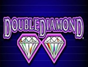 double_diamond