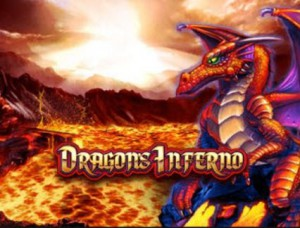 dragons_inferno