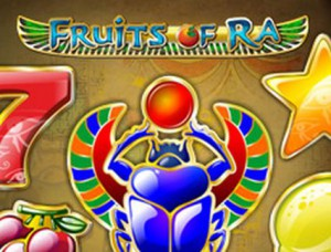 fruits_of_ra