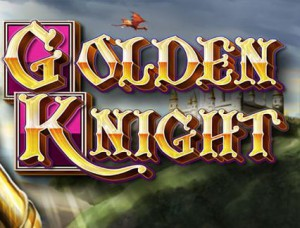 golden_knight_onlinecasinobonus365