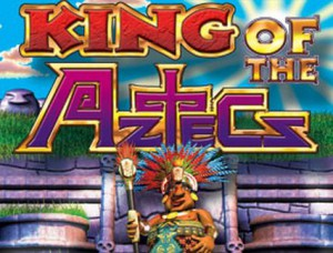 king_of_the_aztecs_onlinecasinobonus365