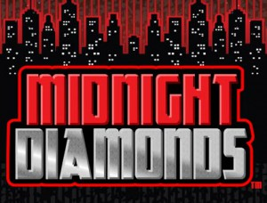 midnight_diamonds