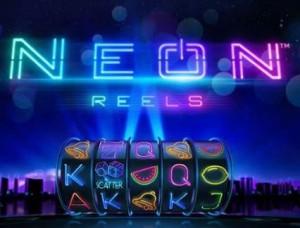 neon_reels_onlinecasinobonus365