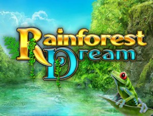 rainforest_dream_onlinecasinobonus365