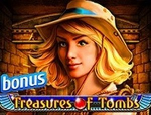treasure_tombs_bonus