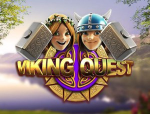 vikings_quest