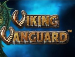 vkings_vanguard