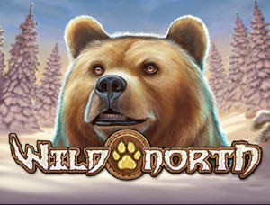 wild_north_onlinecasinobonus365