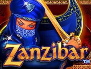 zanzibar_onlinecasinobonus365