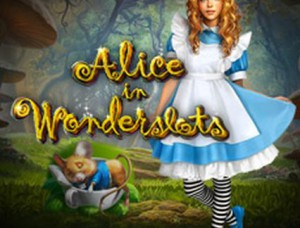 alice_in_wonderslots