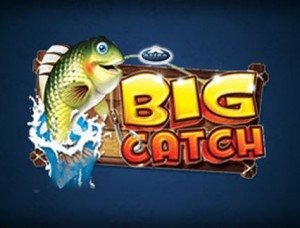 big_catch