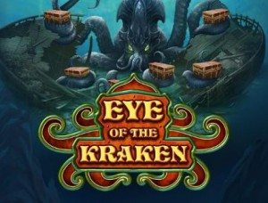 eye_of_the_kraken
