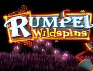 rumpel_wildspins