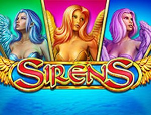 sirens_icon_ocb