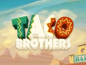 taco_brothers
