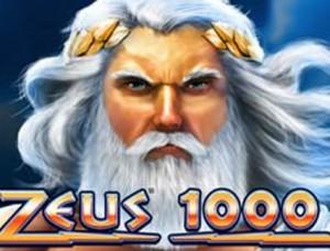 zeus_1000