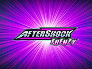 aftershock_frenzy