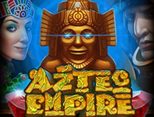 aztec_empire