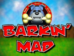 barkin_mad