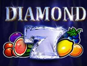diamond-7