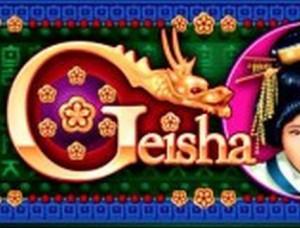 geisha_onlinecasinobonus365